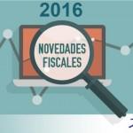 Cambios fiscales y laborales 2016: ¿Qué necesitas conocer si eres pyme o autónomo?