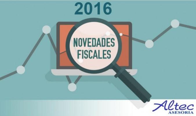 novedades-fiscales-2016-altec_asesoria