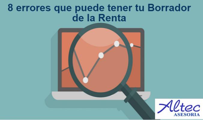 borrador_renta-altec