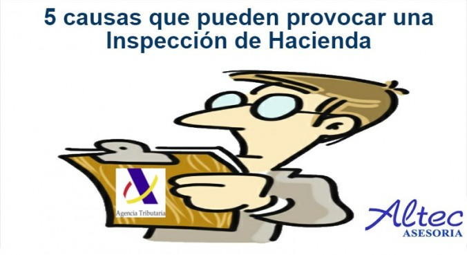 causas_inspeccion_hacienda-altec