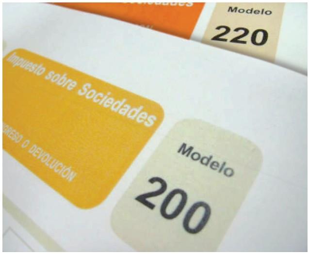 impuesto_sociedades-altec-asesoria