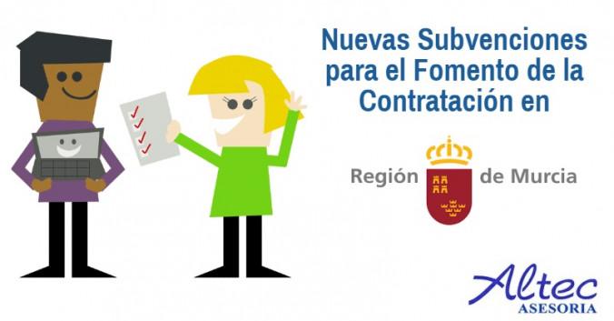 subvenciones_contratacion_murcia-altecasesoria