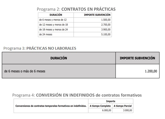 tabla2_subvenciones_contratacion_murcia-altecasesoria