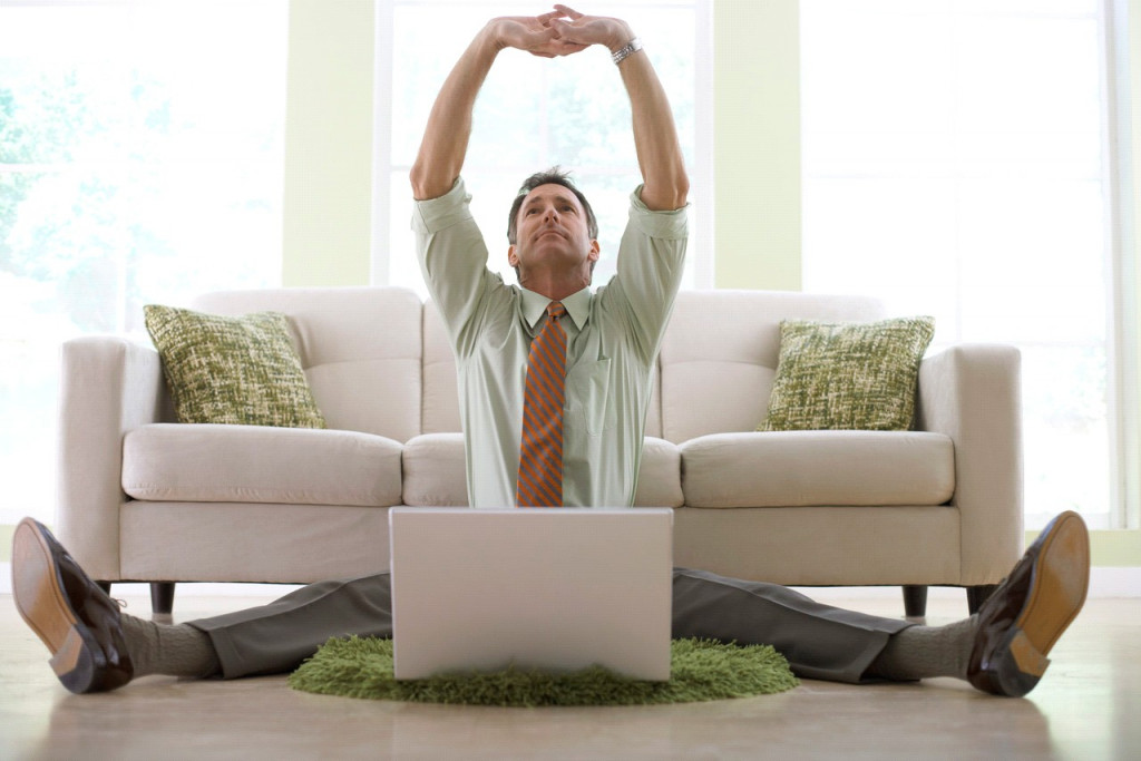 trabajar_casa-altecasesoria