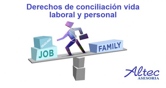conciliacion_laboral-altecasesoria