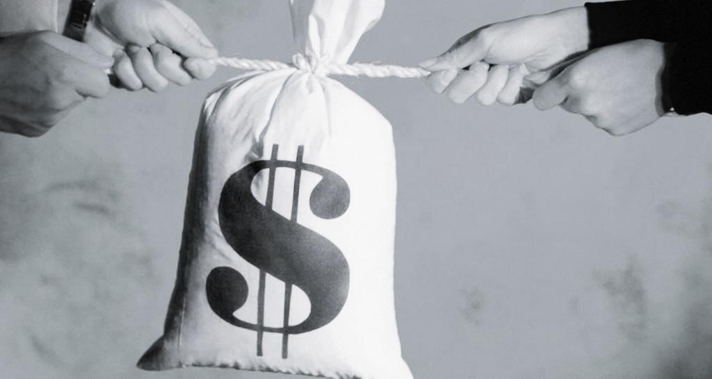 aplazar_pago_impuestos-altec-asesoria