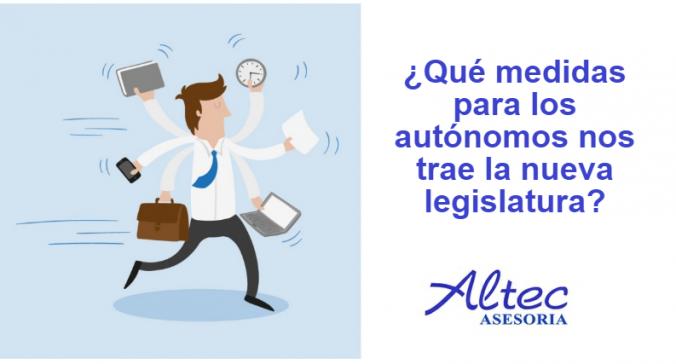 nueva_ley_autonomos-altec-asesoria
