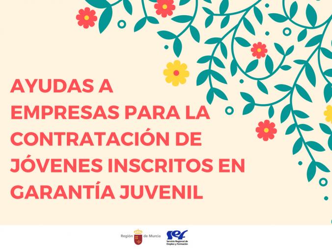ayuda_empresas_contratacion_jovenes_murcia-altec-asesoria