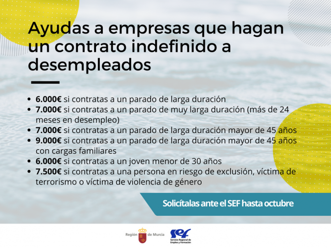 subvenciones_contratacion_indefinida_region_murcia-altec-asesoria