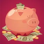 ¿Cómo me interesa rescatar el plan de pensiones de cara a la RENTA?