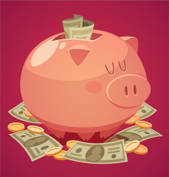 fiscalidad-de-los-planes-de-pensiones-altec-asesoria