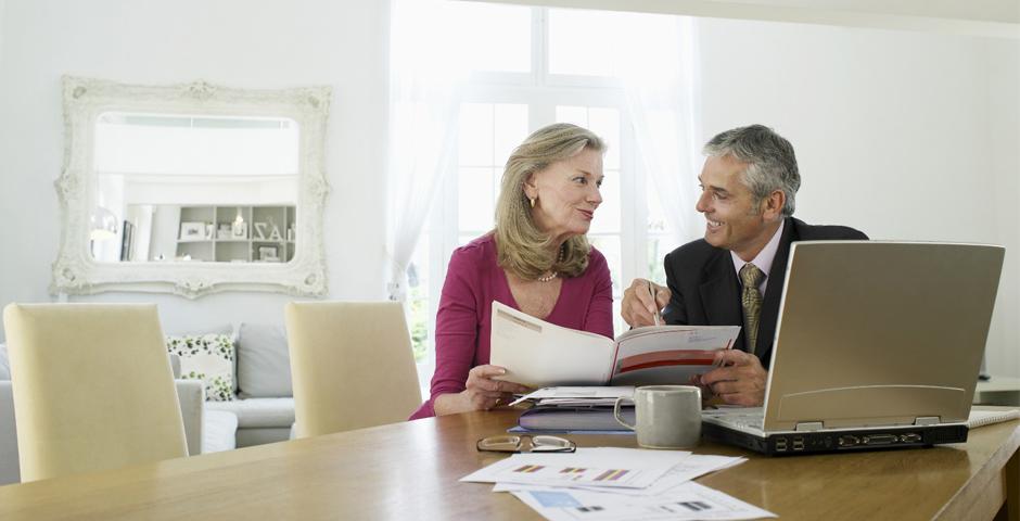 planes-pensiones-declaracion-renta-altec-asesoria