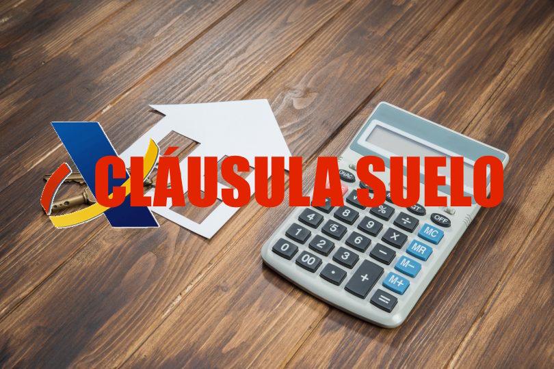 declaracion-renta-clausula-suelo-altec-asesoria