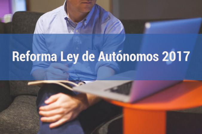 reforma-ley-de-autonomos-altec-asesoria