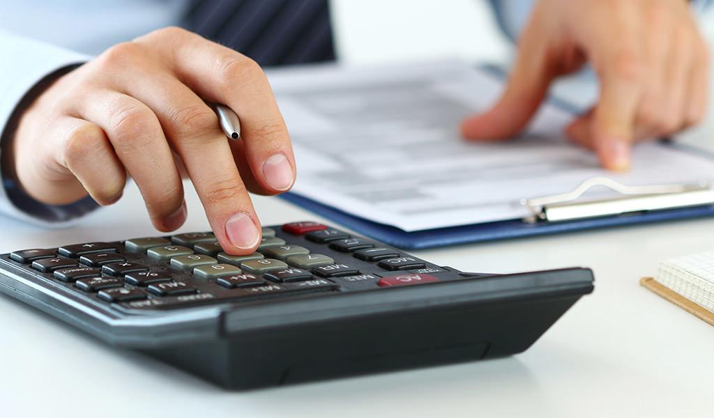 Presentacion-Impuestos-altec asesoria