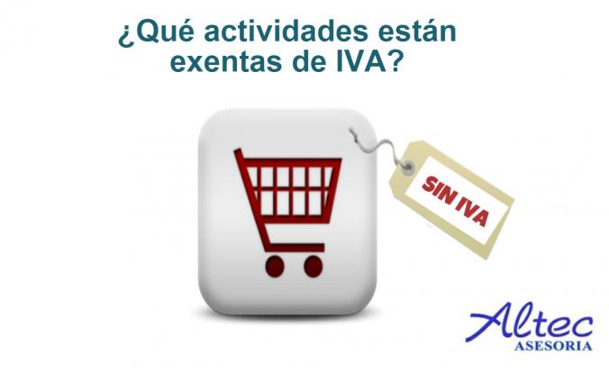 actividades_exentas_IVA_2-altec