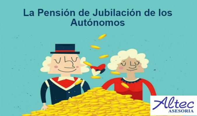 banner-jubilacion-autonomo