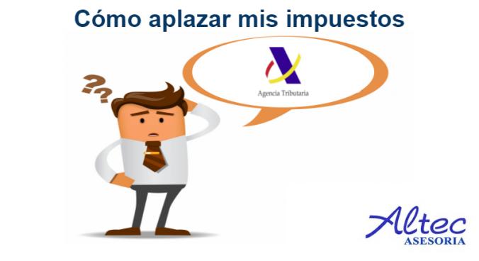 aplazar_pago_impuestos-altec