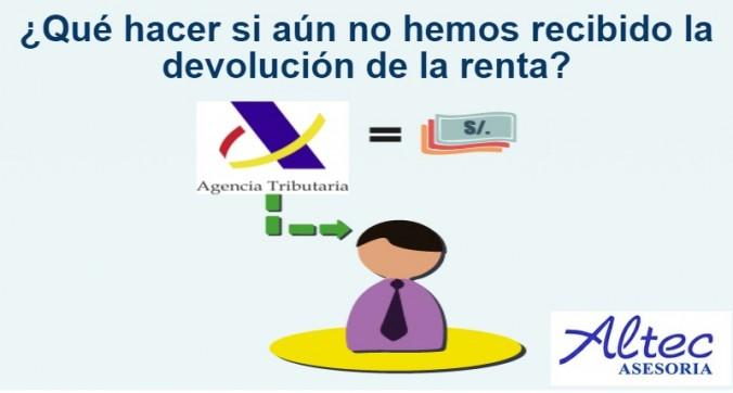 plazo_devolucion_renta-altec