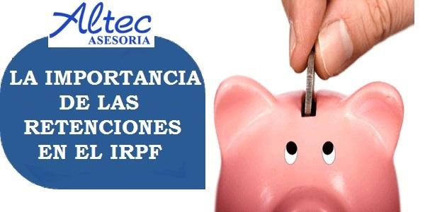 retenciones_hacienda-altec-asesoria