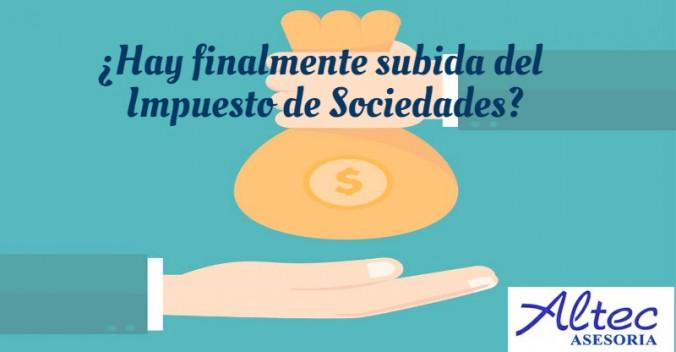 subida_impuesto_sociedades-altec-asesoria