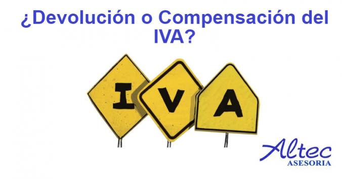 compensacion_IVA_altecasesoria