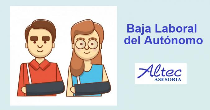 autonomo_baja_laboral-altecasesoria