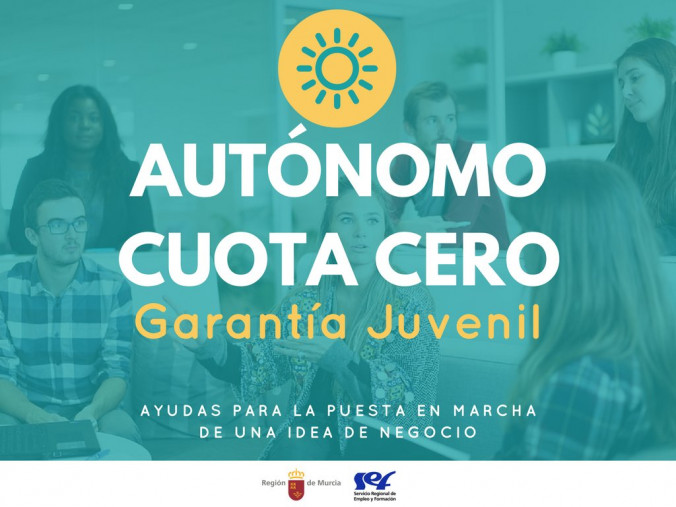 cuota_cero_jovenes_murcia-altec-asesoria
