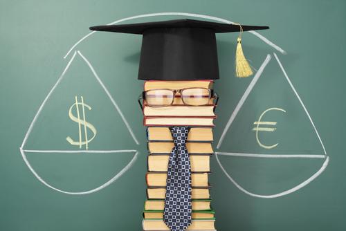 renta_gastos_escolares-altec-asesoria