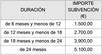 subvenciones_contratacion_indefinida_murcia-altec-asesoria