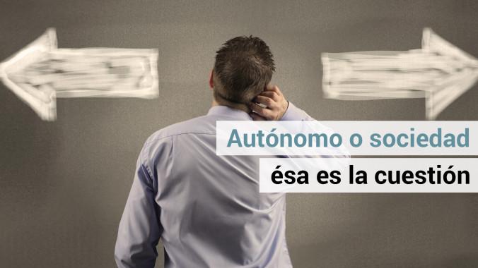 Autónomo-o-sociedad-altec-asesoria