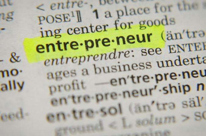 8-palabras-del-mundo-emprendedor-que-empiezan-a-ser-cansinas