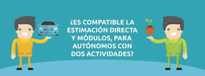 es-compatible-la-estimacion-directa-y-modulos-para-autonomos_altecasesoria