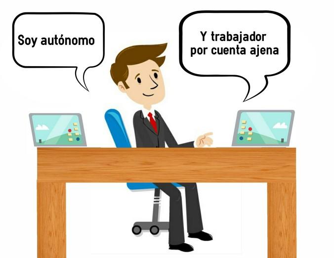 autonomo-cuenta-ajena-altec_asesoria