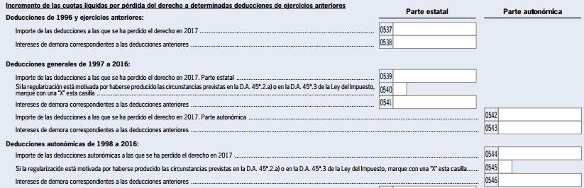 clausula suelo renta 2017_altec-asesoria