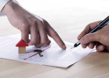¿Cómo tributa la devolución de la clausula suelo en la Renta 2017?