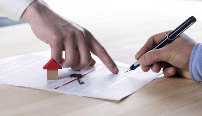 clausulas suelo renta - altec asesoria