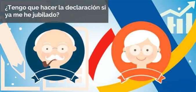 declaracion-renta-jubilacion-altec asesoria