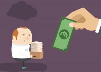¿Cómo declarar en la RENTA 2017 una indemnización por despido?