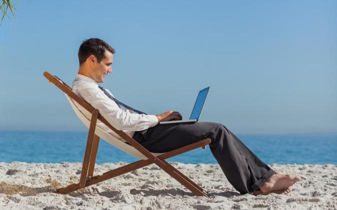 Vacaciones no disfrutadas-Artículo Altec