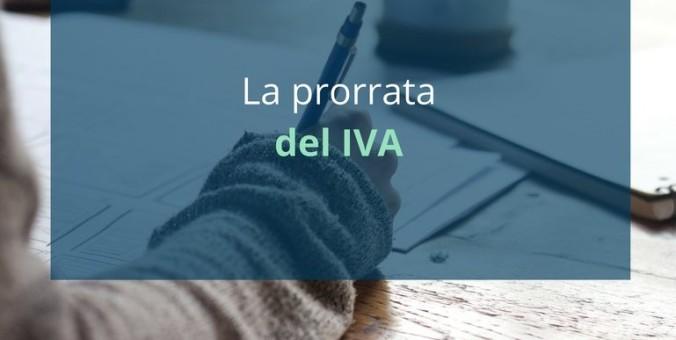 prorrata_del_iva_altec-asesoria