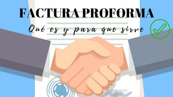 factura-proforma-altec_asesoria