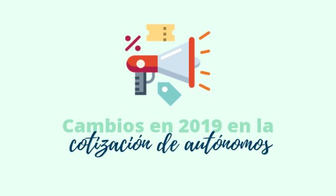 Novedades-en-la-cotización-de-autónomos-en-2019-altec asesoria