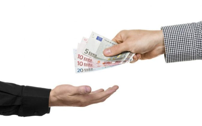 dos pagadores declaracion renta 2018-altec asesoria