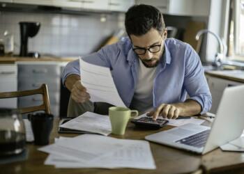 Novedades Renta 2018: Aumenta el mínimo que obliga a presentar la declaración de la renta con dos o más pagadores ¡Te lo contamos!
