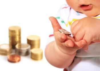 ¿Qué beneficios trae la Renta 2018 si tienes hijos?