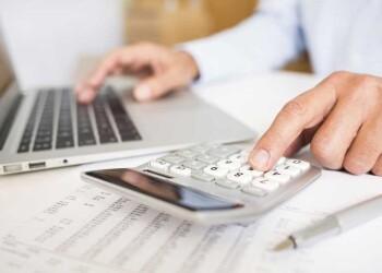 ¿Qué gastos son deducibles en el Impuesto de Sociedades?