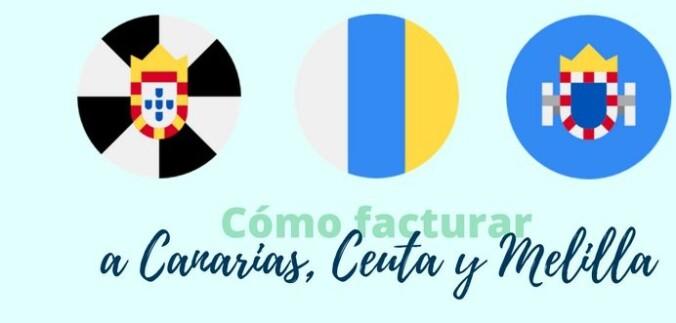 Facturar_a_Canarias_Ceuta_y_Melilla-altec-asesoria