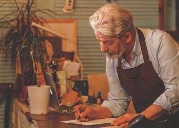 ¿Qué condiciones y edad son necesarias para poder jubilarte según la legislación actual?