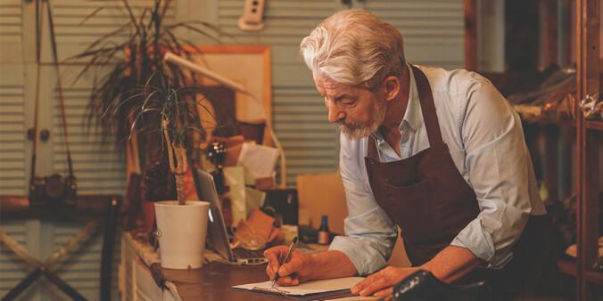 jubilacion-requisitos-y-claves-altec asesoria